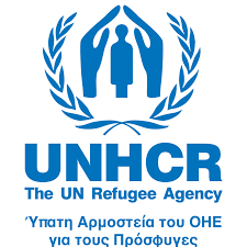 unhcr greek